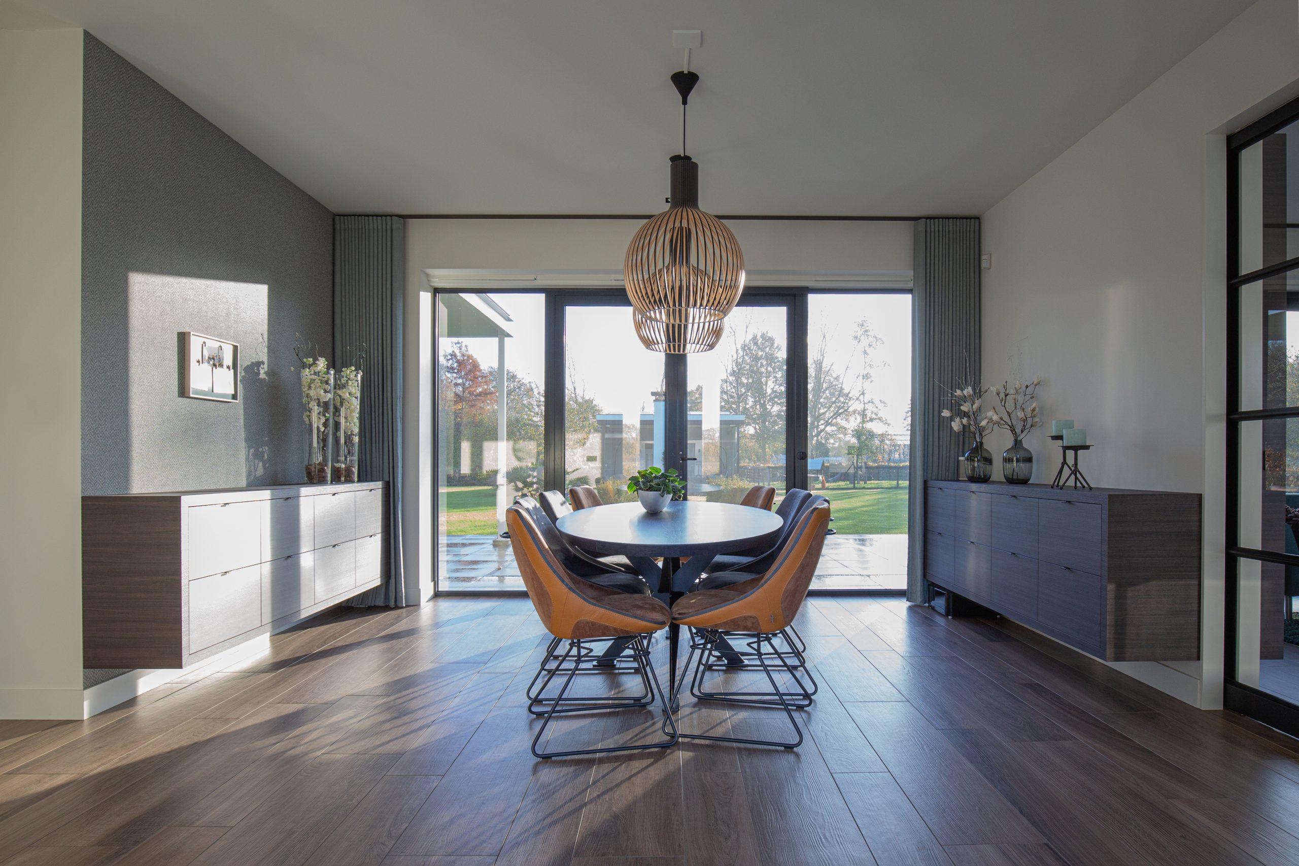 Project Barneveld | Luitjes Keukens & Interieur