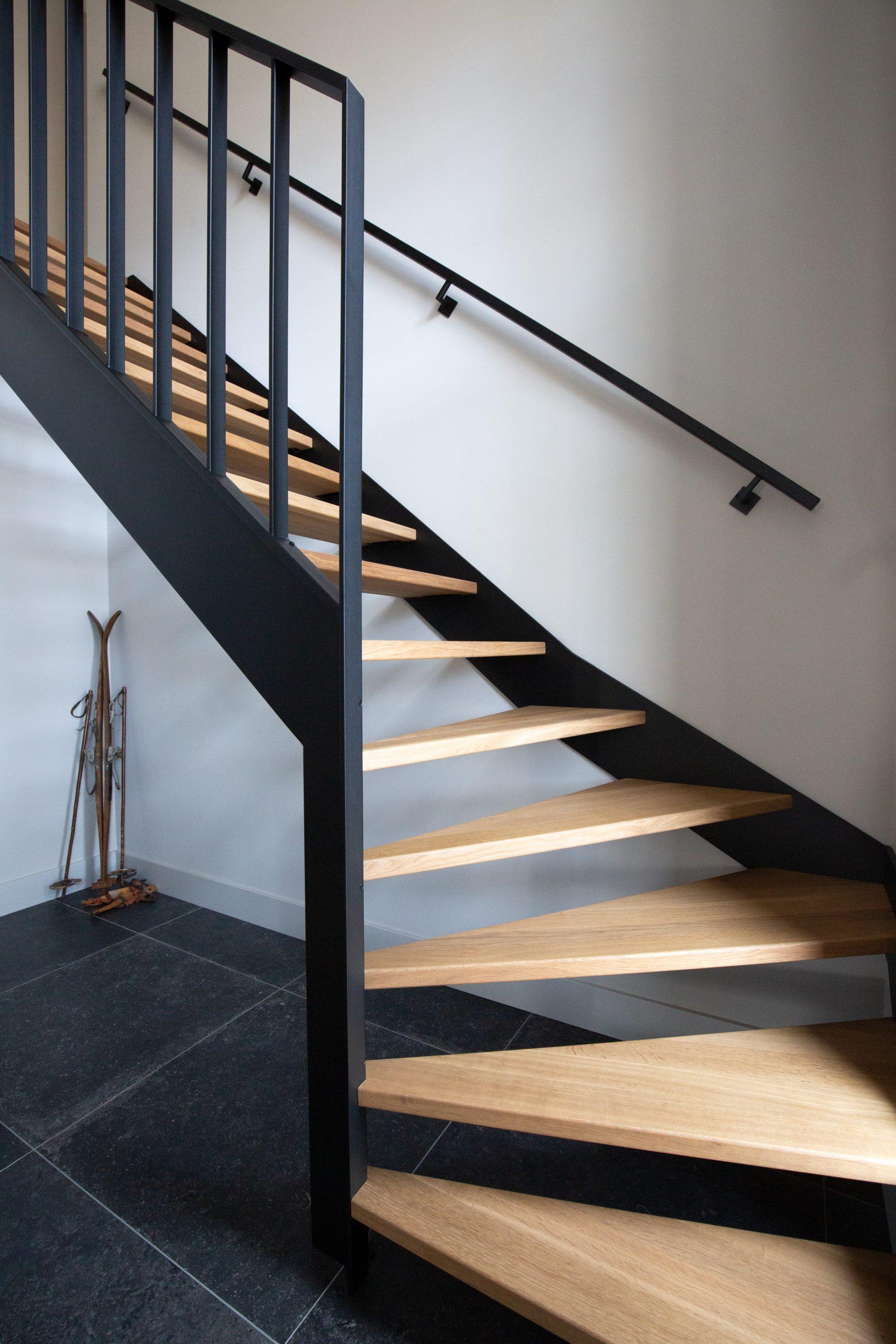 Project Lunteren | Luitjes Keukens & Interieur